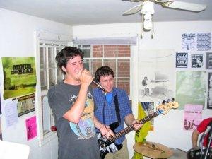 Final Show Spring 2007